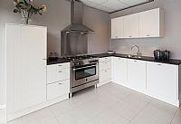 keuken 101