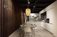 keuken 3