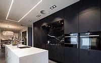 keuken K7