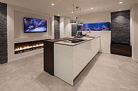 keuken 29