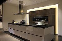 keuken B2