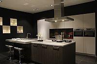 keuken B5