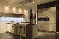 keuken 302