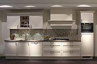 keuken 309