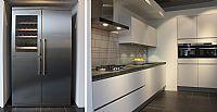 keuken 314