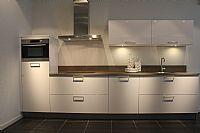 keuken 315