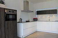 keuken 506