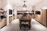 keuken 507