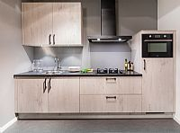 keuken 603