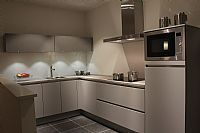 keuken 604