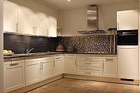 keuken 605