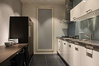keuken 606