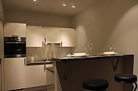 Keuken 607