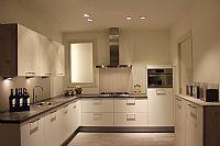 keuken 608