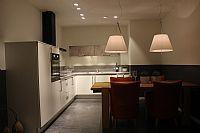keuken 609
