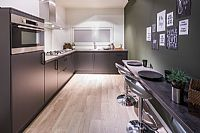keuken 610
