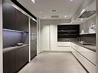 Keuken S5 SieMatic