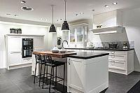 Keuken B4