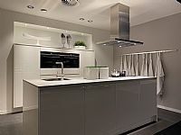 Keuken B13