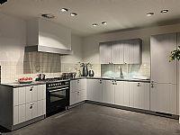 Keuken B14