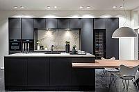 Keuken K6