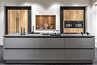 Keuken K19