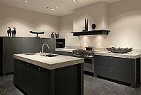 Keuken K20