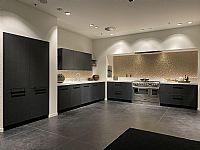 Keuken K22