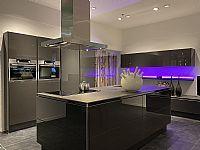 Keuken K23