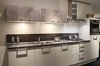 Keuken 23