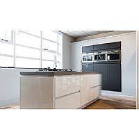 Y-Line design keuken