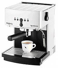 Magimix Nespresso M 250