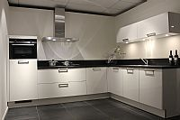 Keuken 21 Deurne