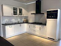 Keuken 105