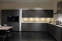 keuken B6