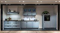 keuken 27