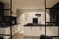 keuken 28