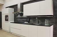 Keuken K8