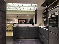 Keuken K18