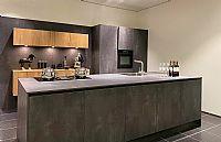 Keuken K11