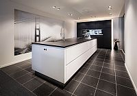 Keuken S6 SieMatic