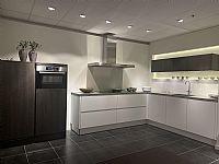 Keuken 310