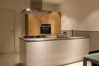Keuken 611