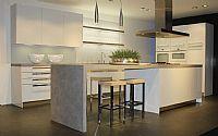 Keuken B9