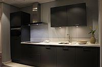 Keuken 116