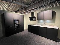 Touch Black module keuken (26)
