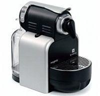 Nespresso M200 Automatic