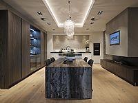 Keuken K01