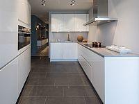 Keuken 3a