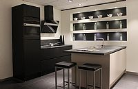Keuken S5